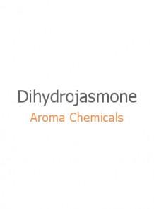 Dihydrojasmone