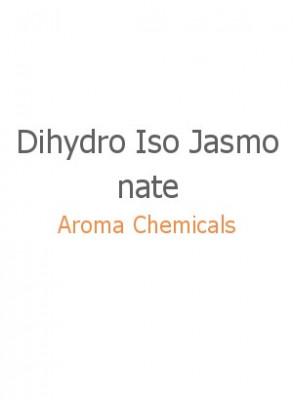 Dihydro Iso Jasmonate