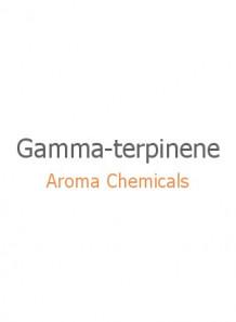 Gamma-terpinene