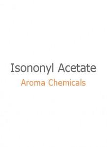 Isononyl Acetate