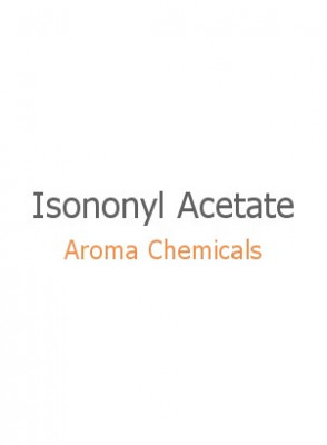 Isononyl Acetate