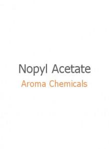Nopyl Acetate