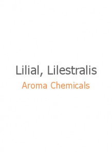Lilial, Lilestralis