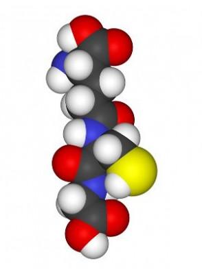 Glutathione (L-Glutathione) (Extrasol)