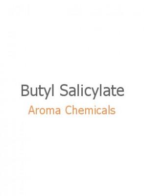 Butyl Salicylate