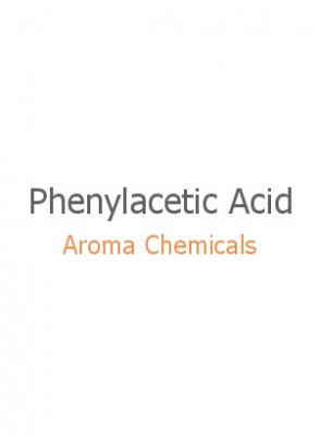 Phenylacetic Acid
