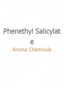 Phenethyl Salicylate