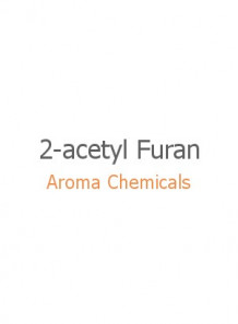 2-acetyl Furan