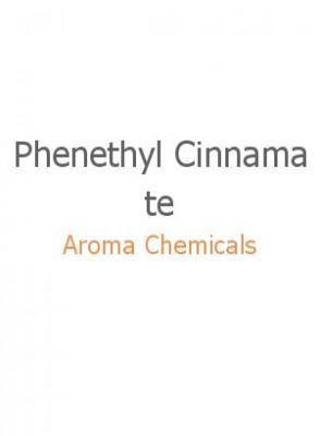 Phenethyl Cinnamate