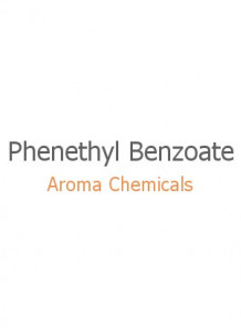 Phenethyl Benzoate