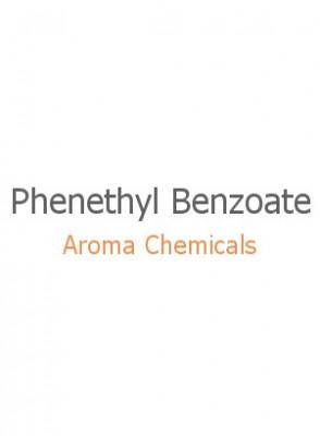 Phenethyl Benzoate