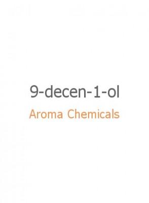 9-decen-1-ol