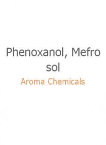 Phenoxanol, Mefrosol
