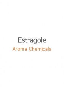 Estragole