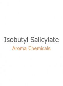 Isobutyl Salicylate