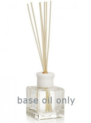 Reed Diffuser Base (Type 1)