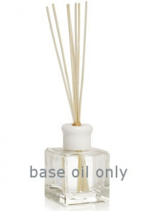 Reed Diffuser Base (Type 2)