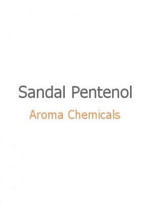 Sandal Pentenol (Ebanol)