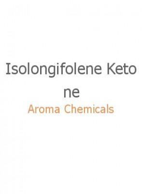 Isolongifolene Ketone