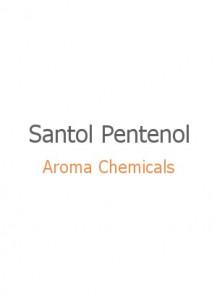 Santol Pentenol