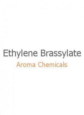 Ethylene Brassylate
