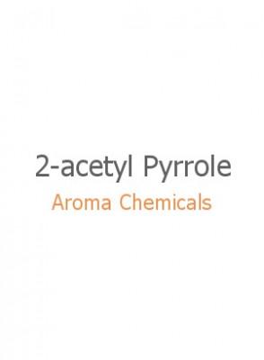 2-acetyl Pyrrole