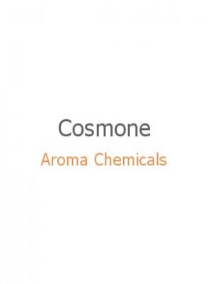 Cosmone