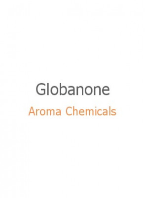 Globanone