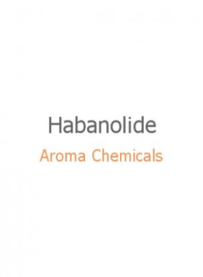 Habanolide