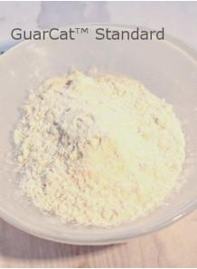 GuarCat™ Standard