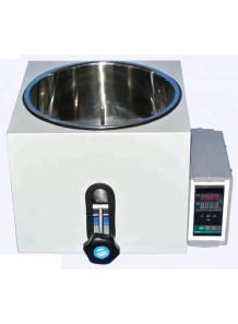 Water/Oil Bath (0-300องศา) ขนาด 5ลิตร