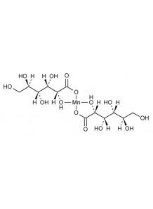 Manganese Gluconate
