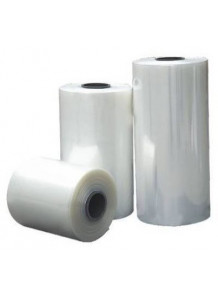 ถุงพลาสติก สำหรับ เครื่องบรรจุผง ซีลถุงอัตโนมัติ 5ซม (5kg/ม้วน)