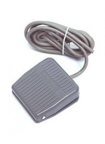 ฟุตสวิทช์ (Foot Switch) TFS-201 220V/10A