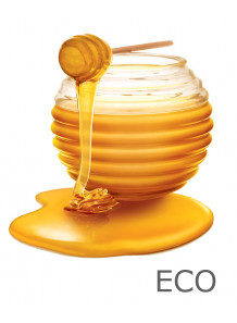 Honey Flavor (Eco)