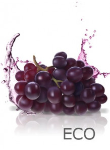 Grape Flavor (Eco)