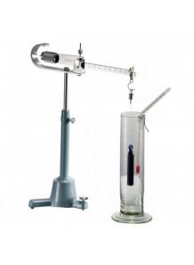 เครื่องวัดความหนาแน่น Liquid densitometer