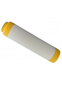 ใส้กรอง Resin Softener 10นิ้ว