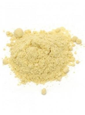Soy Lecithin (สร้างเนื้อครีมจากธรรมชาติ 100%)