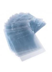 ชริ้งฟิล์ม POF เนื้อนิ่ม ซอง 22x35ซม 20ไมครอน (100ชิ้น/pack)