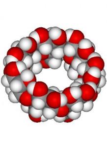 Hydroxypropyl Beta Cyclodextrin