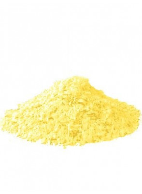 Candelilla Wax (Refined)
