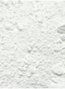 White Iron Oxides EasyMix™