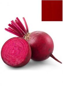 Beet Root Red Pigment สีแดง จากบีทรูท (ผง)