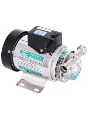 ปั๊มแสตนเลส 304 อัตโนมัติแรงดันคงที่ 280วัตต์ (Sanitary Pump)