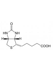 Pure-Biotin™ ไบโอติน บริสุทธิ์