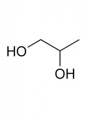 Caprylyl Glycol (1,2-Octanediol)