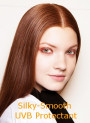 Polysilicone-15 (UVB, Hair Color Protection)