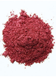 Red Rose Mica