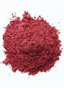 Red Rose Mica